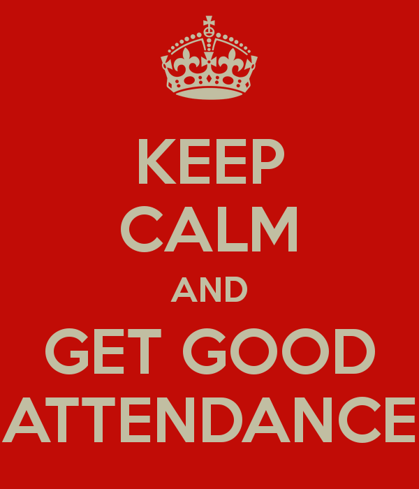 keep-calm-and-get-good-attendance