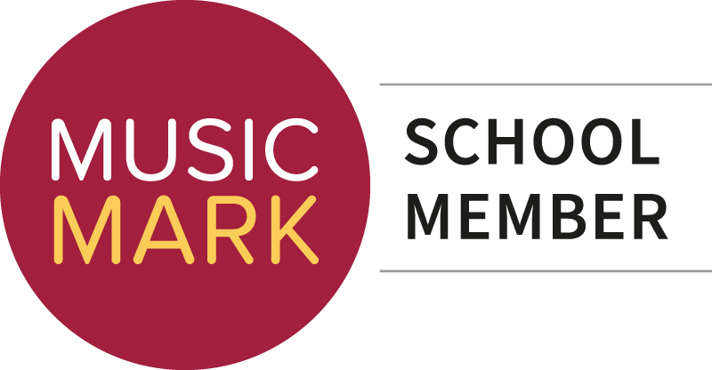 Music-Mark-logo-school-member-right-RGB(3)